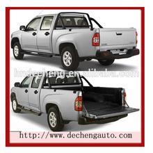 Double Cabine Diesel/Gasoline Diesel Car And 4x2