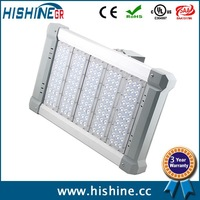 200w Basketball Court Led Flood Light with 3 years warranty