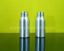 cheap 30ml aluminum bottles wholesale