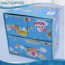 2015 Multifunction Non Woven Foldable 2014 hot sale plastic vacuum storage box