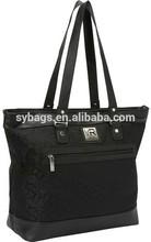 Famous brand handbags women shoulder bags 2014 hot Fashion designer totes bags female business