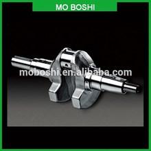 China wholesale motorcycle parts harley of crankshaft with OEM quality