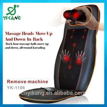 body massage, personal massage machine, full body massage chair