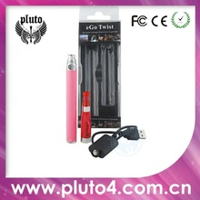 2015 cheapest price ego electronic cigarettes atomize