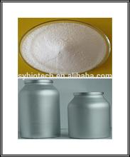 Manufacture top quality CDCA / Chenodeoxycholic Acid