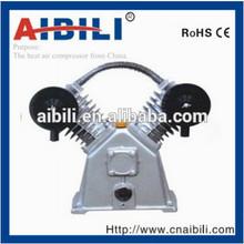 AIBILI popular 2090 piston air compressor pumps