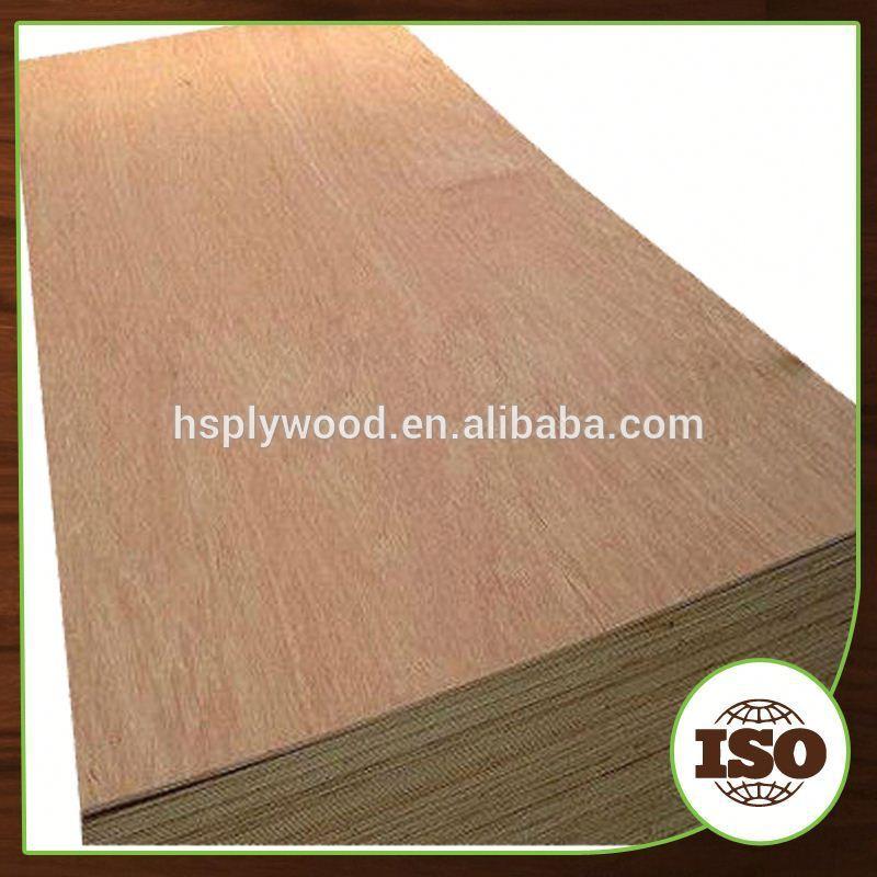 Plywood Siding Lowes Low Price Pencil Cedar Plywood