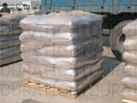Low Sulfur Carbon Additive