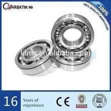 "R155zz R155 5/32""x 5/16""x1/8"" R155Z miniature Inch Ball Bearings high precision 3.967*7.938*3.175 mm"