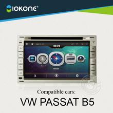 touch screen car radio cd mp3 mp4 player for Volkswagen golf 4/Passat B5