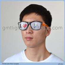 modern design aviator sunglasses carnival favor