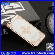 Baseus Royal Series Ultra-thin Case for iPhone 6 Baseus Case