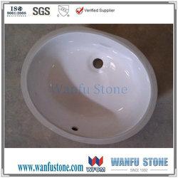 vanity sink home depot, CUPC approval bathroom sink