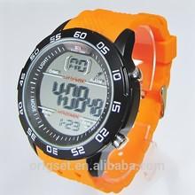 multi-function good quality digital watches customs logo digital watches waterproof sports
