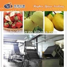 Hy - açúcar recheio - frete característica e esmagamento sabor esmagamento uva