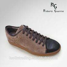 wholesale custom design shoes sport sneaker brand