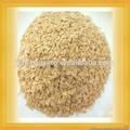 de alta calidad zhengying instantánea de cereales a3