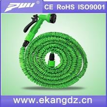 Retractable Watering Garden Hose Reel/Car Wash Hose
