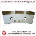 Js Dia.700mm diamante muela bloques de hormigón de procesamiento de disco