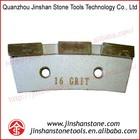 JS Dia.700mm Diamond Grinding Blocks Concrete Processing Disk