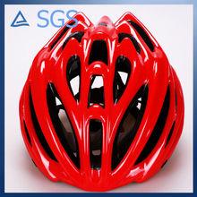 2015 de alta qualidade capacete de fibra de carbono atacado