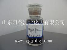Drilling chemical sodium salt shale stabilizer FT-1