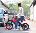 Hot Selling 49cc mini kids dirt bike