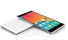 iNEW L1 5.3inch Quad core 4G LTE phone RAM/ROM 2GB/16GB GPS MTK Dual sim 3000mah battery quad core smartphone