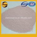 Aislante ligero moldeable cemento precio por tonelada cemento resistente cemento