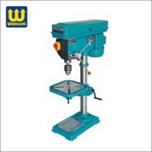 Wintools WT02516 industrial drill press drill press stand