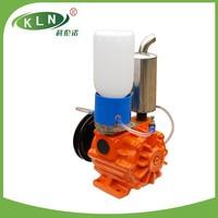 High Pressure Dairy Vacuum Air Pump