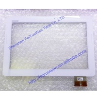 Original For ASUS Transformer Pad TF303 Touch Screen Digitizer Spare Parts