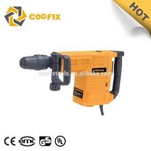 hot sale electric demolition hammer CF3312