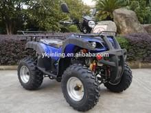 150CC QUAD/ATV WITH AUTOMATIC ENGINE, OFF ROAD ATV