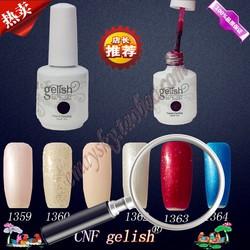 Bangya Europan standard qality peel off nail polish gel