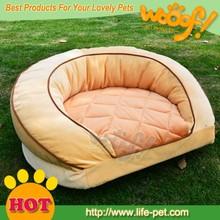 dog sofa pet bed