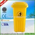 cilindro de basura bin decorativos oficina latas de la basura