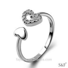 MLK29 CIF Price 18k ring