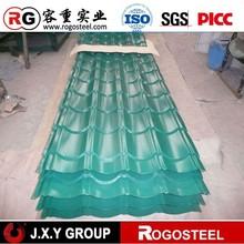 prefab home epoxy coated reinforcing steel