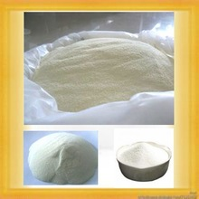 ZHENGYING BRAND non- dairy creamer powder A35