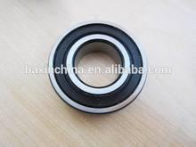Customized hot-sale china deep groove ball bearing 62212