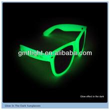 fantasy hot selling custom wayfarer eyewear sunglasses