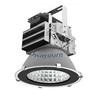 300w IP65 waterproof led flood light roof hanging lighting