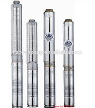 4'' Submersible Deep Well Pump india mark ii deep well hand pump