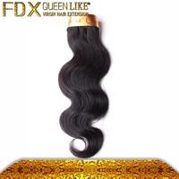 Buying In Large Quantity 24 inch virgin mona hair 100% brazilian virgin human hair