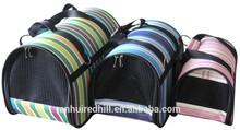 Pet Carrier Bag & Pet Travel Bag & Pet Bag For Pets
