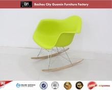 moulding plastic chair making machine powder located legs plastic beach recliner chair