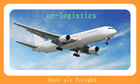 professional air freight from China to kuala terengganu----Grace skype:colsales37