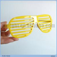 attractive updated cheap sunglasses no brand
