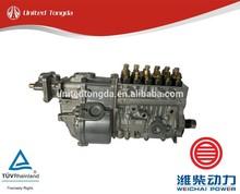 Fuel Injection Pump 612601080145 for weichai engine